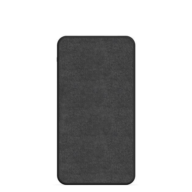 Mophie: Powerstation (2019) 10,000 mAh Universal Battery - Black