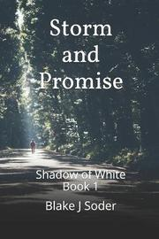 Storm and Promise by Blake J Soder