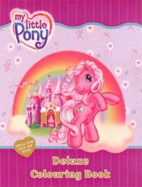 My Little Pony image