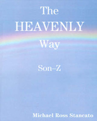 The Heavenly Way Son-Z image