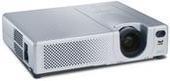 Viewsonic Projector DLP XGA 2000 Lumens PJ562