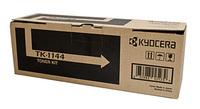 Kyocera TK1144 Toner Kit