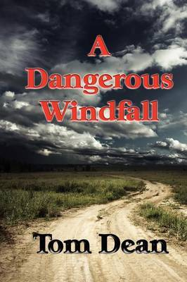 A Dangerous Windfall by Thomas Dean image