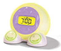 OK to Wake Sleep Trainer Clock