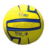 Madison: Softlight - Kiwi Volleyball