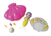 Baby Secrets: Merbabies - Mini-Figures (Blind Box)