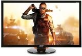 """28"""" Acer 4K NVIDIA G-Sync Gaming Monitor"""