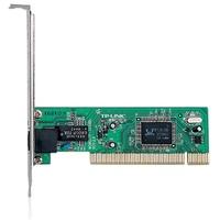 TP-Link: 10/100M PCI Ethernet Card