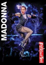 Madonna - Rebel Heart Tour image
