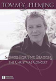Tommy Fleming - Songs for the Season: The Christmas Concert DVD