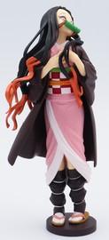 Demon Slayer: Nezuko Kamado - PVC Figure