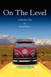 On The Level by David Bruce