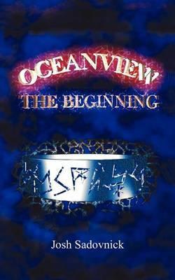 Oceanview by Josh Sadovnick image