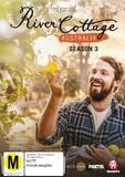 River Cottage Australia: Season 3 DVD