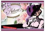 Persona 5: Synthetic Leather Pass Case - (Haru Okumura)
