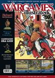 Wargames Illustrated Issue 357
