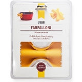 Monkey Business: Farfalloni Pot Grips