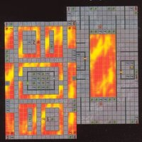 Frag: Fire Zone Expansion 2 image