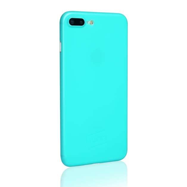 Kase Go Original iPhone 8 Plus Slim Case- Minted