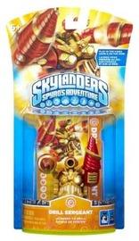 Skylanders Spyro's Adventure Drill Sergeant for