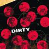100 Bullets: Volume 12 : Dirty by Brian Azzarello