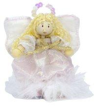 Le Toy Van: Budkins - Sky Angel Fairy