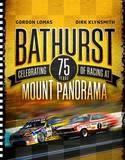 Bathurst by Gordon Lomas