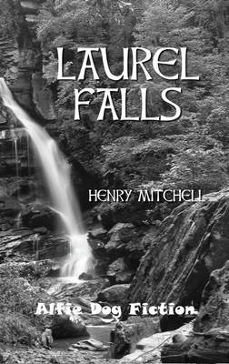 Laurel Falls by Henry Mitchell