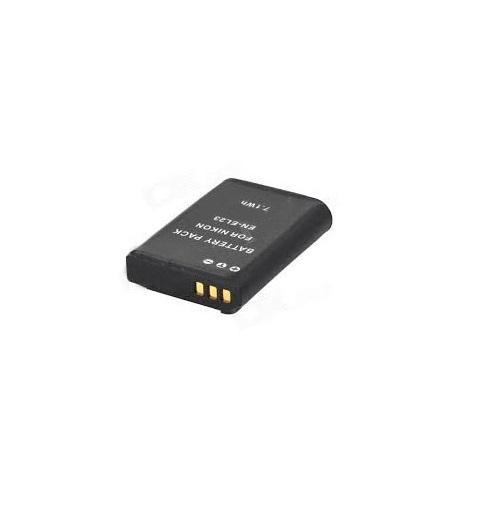 Inca Nikon EN-EL23 Compatible Battery