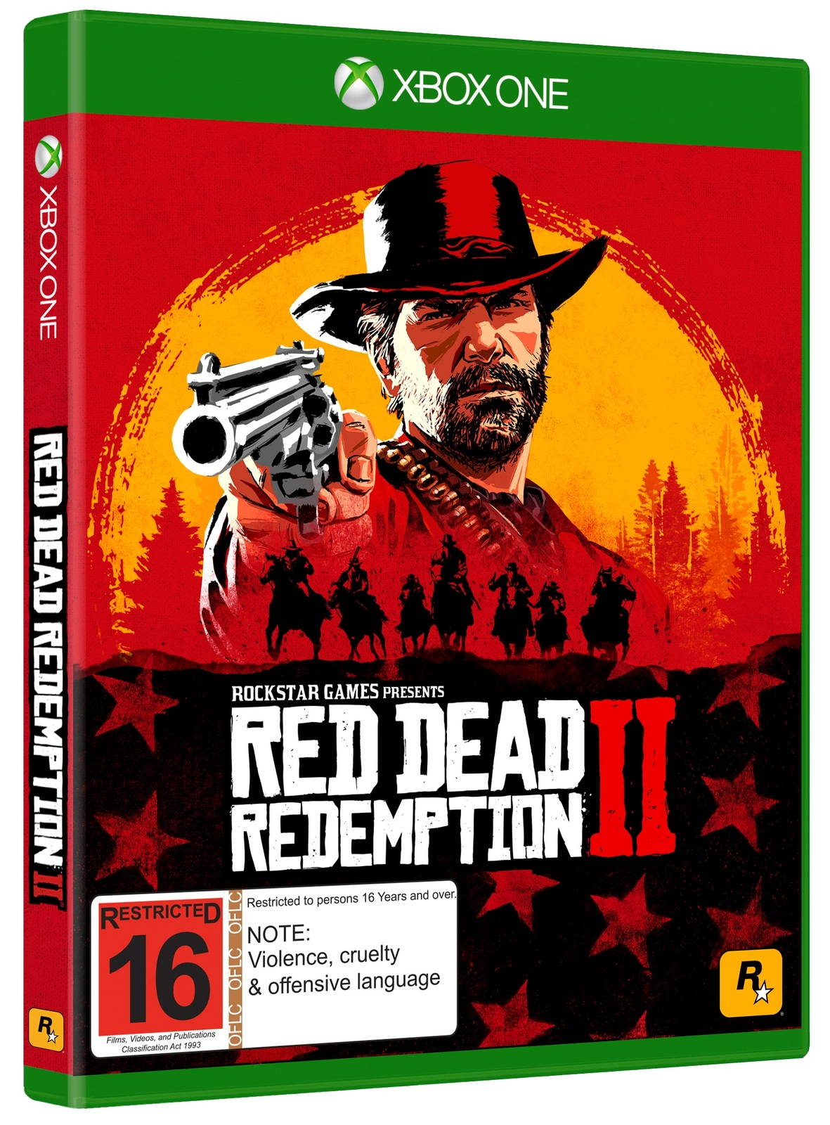 rdr2 ultimate edition ps4 nz