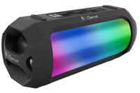 iDance: Bluetooth Outdoor Waterproof IPX5 Speaker image