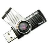 16GB Kingston Data Traveler USB Flash Drive