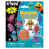 K'nex Pac-Man and the Ghostly Adventures Mystery Figure (Assorted)