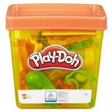 Play-Doh: Fun Tub