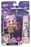 My Little Pony: Equestria Girls Minis - Fluttershy