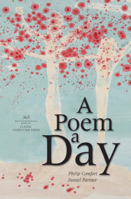 A Poem a Day by Philip Wesley Comfort