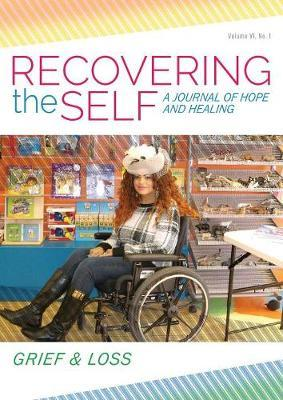 Recovering the Self by Bernie Siegel image