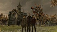 The Spiderwick Chronicles for Xbox 360 image