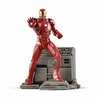 Schleich: Iron Man