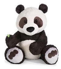 Nici: Panda Yaa Boo - 105 cm