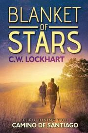 Blanket of Stars by C. W. Lockhart image