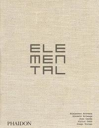 Elemental by Alejandro Aravena