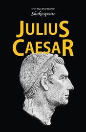 Julius Caesar by Jill Atkins