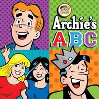 Archie's ABC by Buzzpop