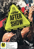 WWE Best of Raw - After the Show DVD