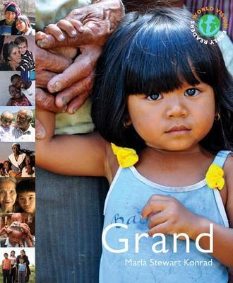 Grand by Marla Stewart Konrad image