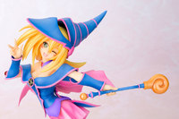 Yu-Gi-Oh! - 1/7 Dark Magician Girl PVC Figure