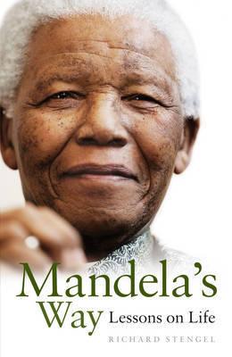 Mandela's Way by Richard Stengel image