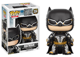 Justice League (Movie) - Batman Pop! Vinyl Figure