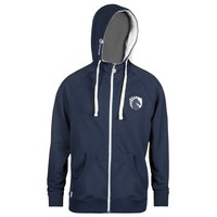 Team Liquid Custom Hoodie (2X-Large)